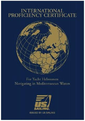 International Proficiency Certificate | jworldannapolis.com